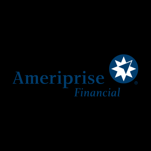 Photo by Stephen Garry - Ameriprise Financial for Stephen Garry - Ameriprise Financial