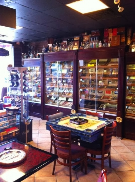Photo by Havana's Cigar Vault for Havana's Cigar Vault