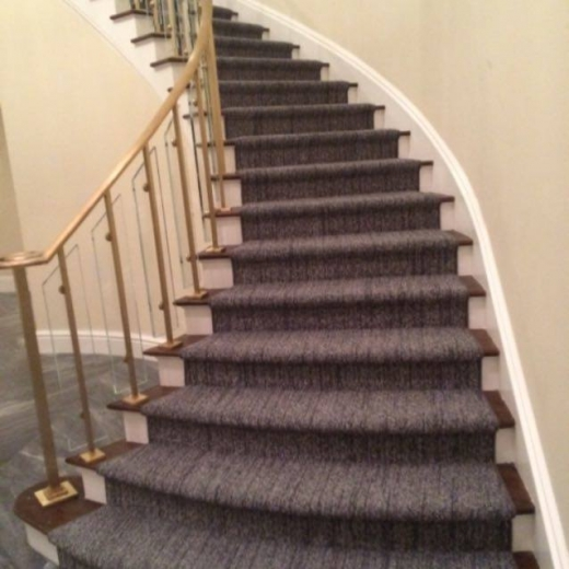 99 Carpets in Carteret City, New Jersey, United States - #3 Photo of Point of interest, Establishment, Store, Home goods store, General contractor