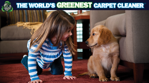 Photo by Oxi Fresh of Staten Island Carpet Cleaning for Oxi Fresh of Staten Island Carpet Cleaning