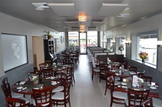 Photo by Tony Cuban Restaurant for Tony Cuban Restaurant