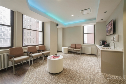 Photo by Integrative Medicine of NYC for Integrative Medicine of NYC
