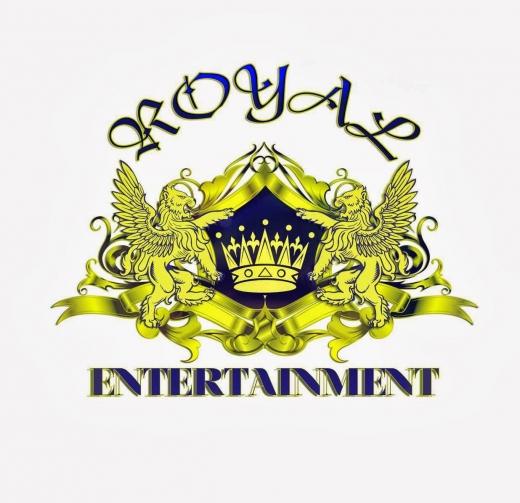 Photo by Royal Entertainment LLC for Royal Entertainment LLC